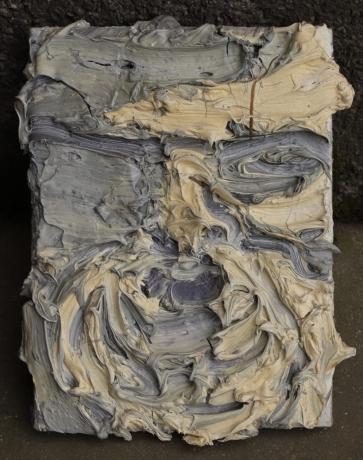 vilniaus-gatviu-reljefai-2015-drobe-aliejus-24x18-cm-kaina-340-eur_1626293495-0476584eb94a99f62802a8b5a2e95168.JPG