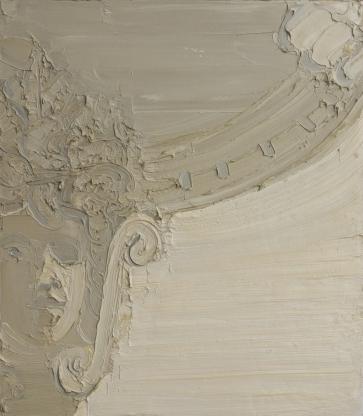 vilniaus-gatviu-reljefai-2015-drobe-aliejus-80-x70-cm-kaina-1500_1626293682-a147a4a397ae1279d0327155fca1e12c.JPG