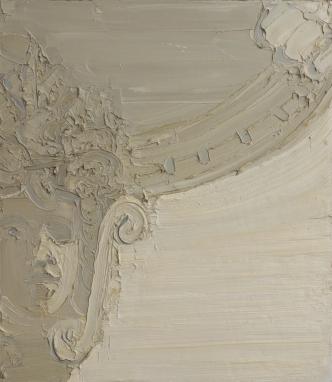 vilniaus-gatviu-reljefai-2015-drobe-aliejus-80-x70-cm-kaina-1500_1626293682-f1ce4910c091425807f557d131d12118.JPG