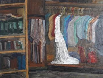 wedding-dress-1_1614839681-e31b2e8cb2d222bd7fb0165b1c5c4b54.jpg