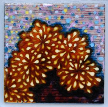 ziedai-ii-2011-emalis-ant-vario-10x10cm-190-eur_1610205130-e63a627ab7a19def7a0ecd11ed86e51b.JPG