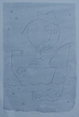 zvejys-1994-autorine-technika-46x30cm-200-4_1616597588-4d17e554cef5b4447346f210e64d7b54.JPG
